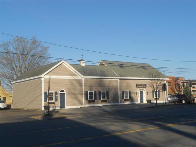 230 N Main Street, Concord, NH 03301 (MLS #4669450) :: Lajoie Home Team at Keller Williams Realty