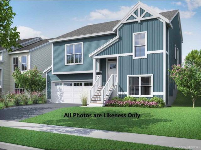15 Laurentide Lane, South Burlington, VT 05403 (MLS #4669523) :: KWVermont