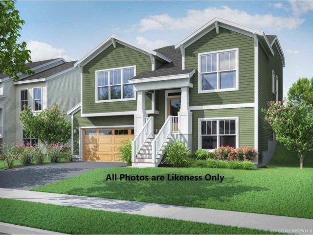9 Laurentide Lane, South Burlington, VT 05403 (MLS #4669613) :: KWVermont