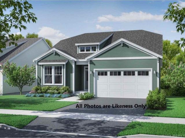 50 Laurentide Lane, South Burlington, VT 05403 (MLS #4669621) :: KWVermont