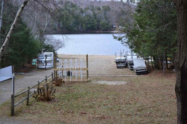 Lot 79 Aspen Drive, Tuftonboro, NH 03816 (MLS #4669694) :: Keller Williams Coastal Realty