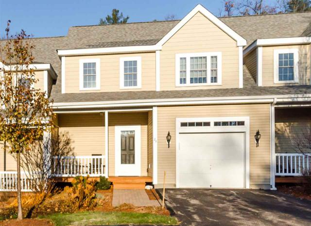 23 Augustus Circle E23, Merrimack, NH 03054 (MLS #4670088) :: Keller Williams Coastal Realty