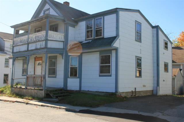 31 Franklin Street, Claremont, NH 03743 (MLS #4671201) :: The Hammond Team