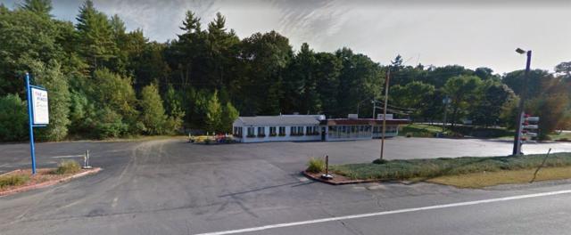 171 Route 27 Highway #28, Raymond, NH 03077 (MLS #4671319) :: Keller Williams Coastal Realty