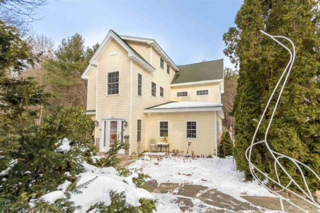 170 Swett Avenue, Portsmouth, NH 03801 (MLS #4671327) :: Keller Williams Coastal Realty