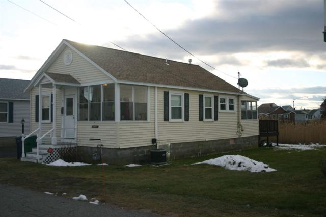 9 Charles Street Street, Hampton, NH 03842 (MLS #4671512) :: Keller Williams Coastal Realty