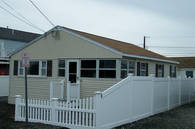 28 Diane Lane Lane, Hampton, NH 03842 (MLS #4671555) :: Keller Williams Coastal Realty