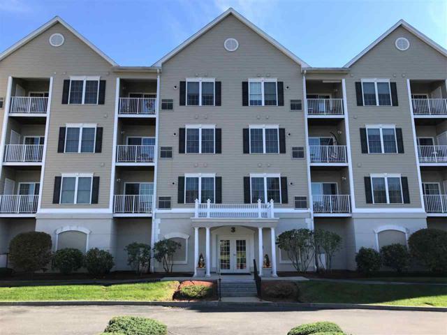 59 Cluff #77,, Salem, NH 03079 (MLS #4671703) :: Keller Williams Coastal Realty