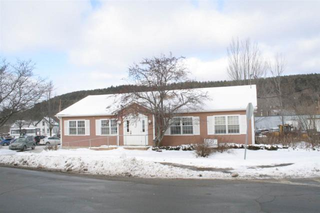 723 Concord Avenue, St. Johnsbury, VT 05819 (MLS #4671878) :: Keller Williams Coastal Realty