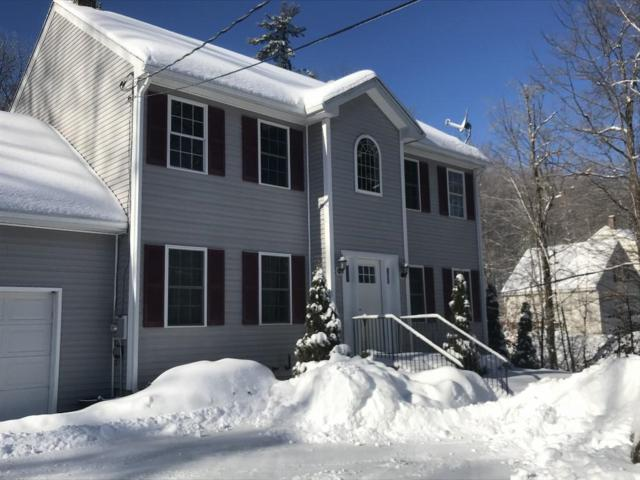 29 Colonial Way, Stoddard, NH 03464 (MLS #4671916) :: The Hammond Team