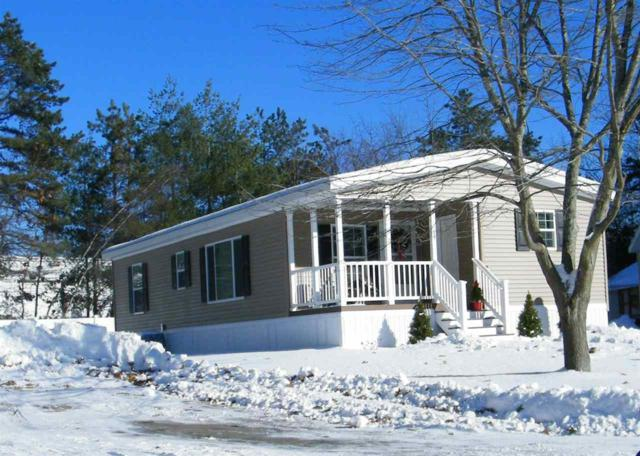 14 Slate Run Road, North Hampton, NH 03862 (MLS #4671938) :: Keller Williams Coastal Realty