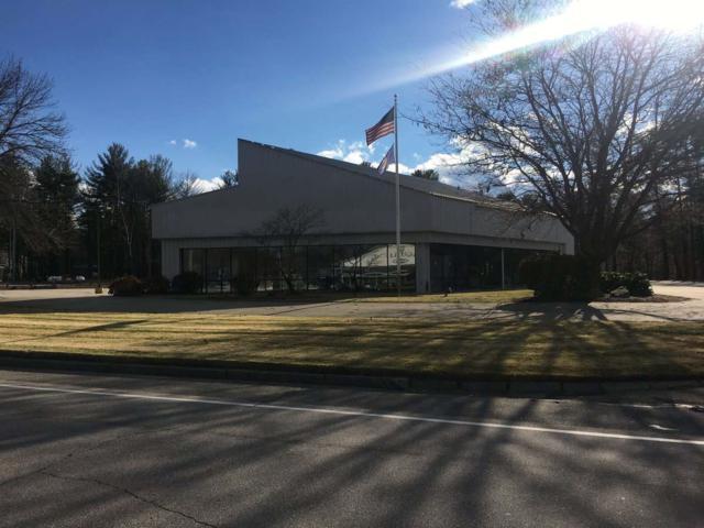 320 Elm Street, Milford, NH 03055 (MLS #4672057) :: Lajoie Home Team at Keller Williams Realty