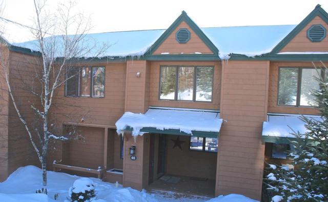 54 Appleby Close #48, Carroll, NH 03575 (MLS #4672213) :: Keller Williams Coastal Realty