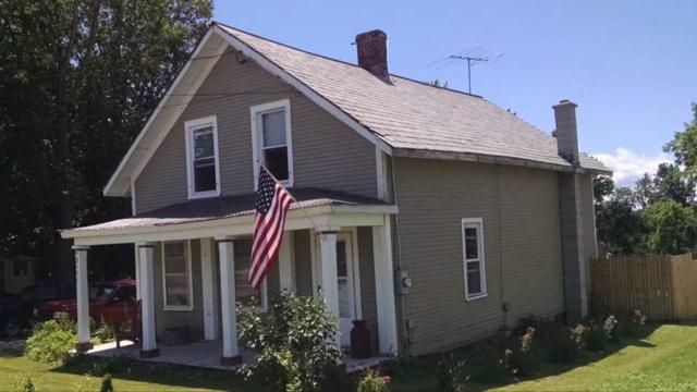 2191 Main Street, Castleton, VT 05735 (MLS #4672322) :: The Gardner Group