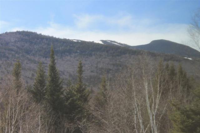 8 Emerson Way F3, Waterville Valley, NH 03215 (MLS #4672347) :: Keller Williams Coastal Realty