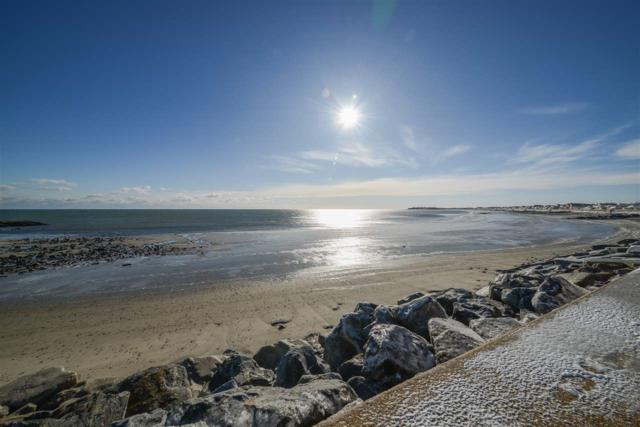939 Ocean Boulevard #12, Hampton, NH 03842 (MLS #4672753) :: Keller Williams Coastal Realty