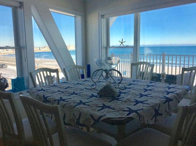 339 Ocean Boulevard #301, Hampton, NH 03842 (MLS #4673131) :: Keller Williams Coastal Realty