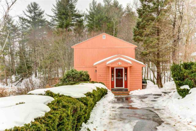 34 Coe Drive, Durham, NH 03824 (MLS #4673332) :: Keller Williams Coastal Realty