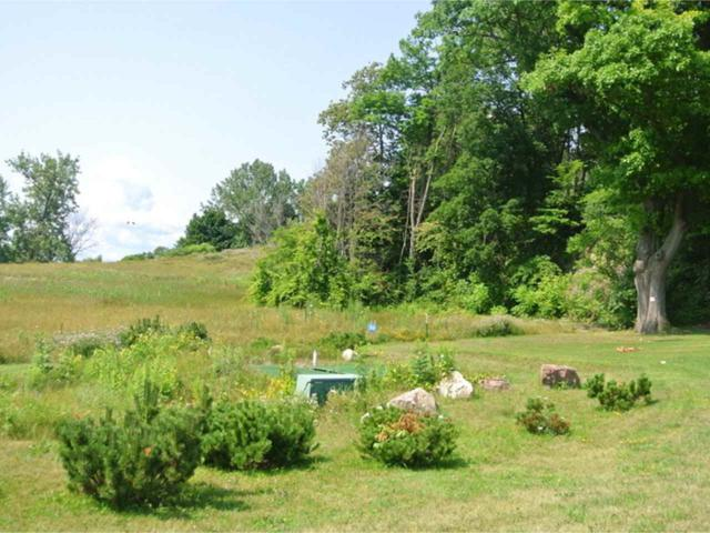 Lot 38 Marble Island Road, Colchester, VT 05446 (MLS #4673697) :: Hergenrother Realty Group Vermont