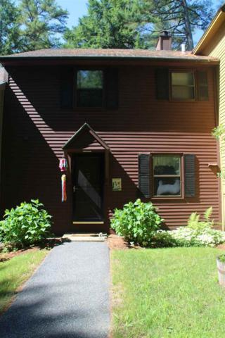 976 Hard Road #2, Hartford, VT 05059 (MLS #4673825) :: The Gardner Group