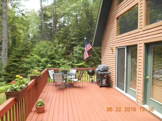 90 Anderson Road, Unity, NH 03773 (MLS #4673892) :: Keller Williams Coastal Realty
