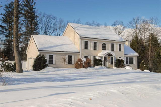 34 Quaker Lane, Dover, NH 03820 (MLS #4674271) :: The Hammond Team