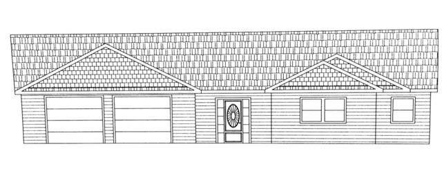 Applewood Drive, Derby, VT 05829 (MLS #4674358) :: The Gardner Group