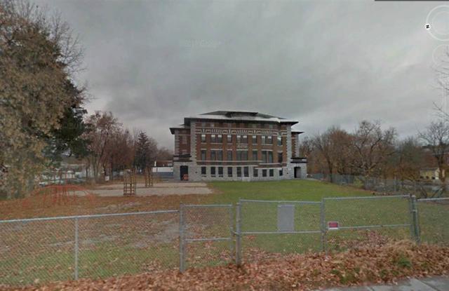230 School Street, Bennington, VT 05201 (MLS #4674666) :: The Gardner Group
