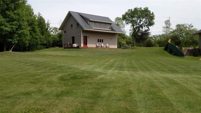 12 Point Of Tongue, Alburgh, VT 05440 (MLS #4675101) :: The Gardner Group