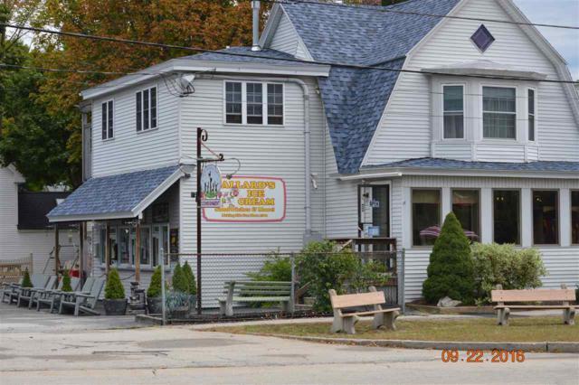 7 Broadway Avenue, Concord, NH 03301 (MLS #4675116) :: Keller Williams Coastal Realty