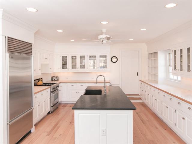 101 Federal Hill Road, Hollis, NH 03049 (MLS #4675199) :: Lajoie Home Team at Keller Williams Realty