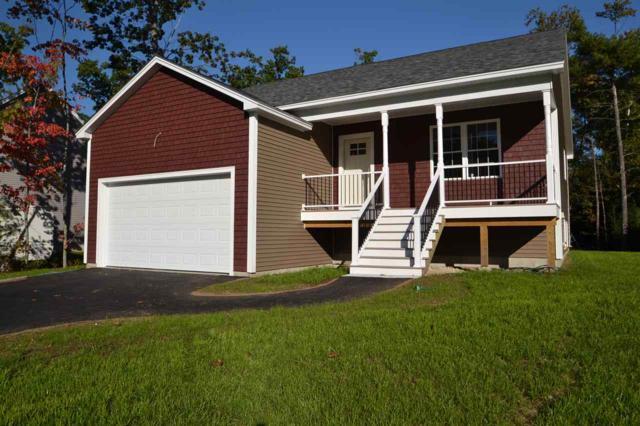 10 Collins Circle, Rochester, NH 03868 (MLS #4675423) :: Keller Williams Coastal Realty