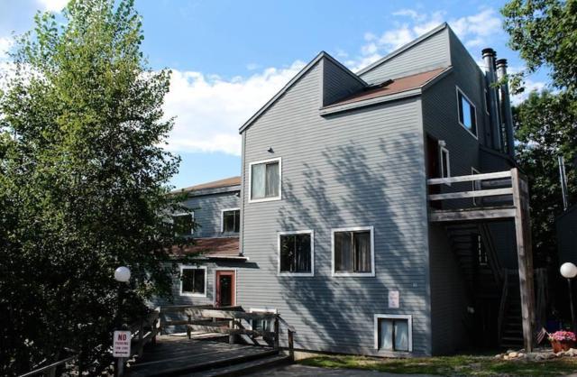 30 Condo Road #6, Campton, NH 03223 (MLS #4675433) :: Keller Williams Coastal Realty