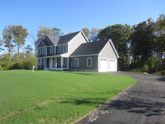 132 Hartford Brook Road 27-34, Deerfield, NH 03037 (MLS #4675518) :: Keller Williams Coastal Realty