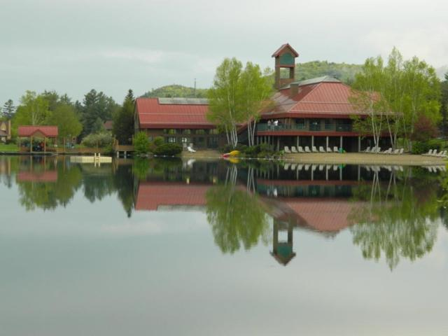 63 Riverfront Drive #225, Woodstock, NH 03262 (MLS #4675566) :: Keller Williams Coastal Realty