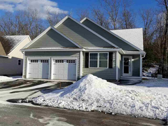 67 Brody Lane #34, Hudson, NH 03051 (MLS #4676058) :: Keller Williams Coastal Realty