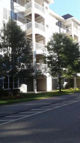 5 Sally Sweets Way Way #312, Salem, NH 03079 (MLS #4676077) :: Keller Williams Coastal Realty