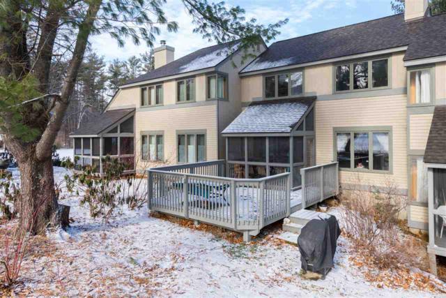 2696 Lake Shore Road #77, Gilford, NH 03249 (MLS #4676138) :: Keller Williams Coastal Realty