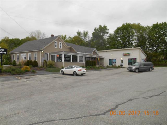 124 Washington St., Claremont, NH 03743 (MLS #4676296) :: Keller Williams Coastal Realty