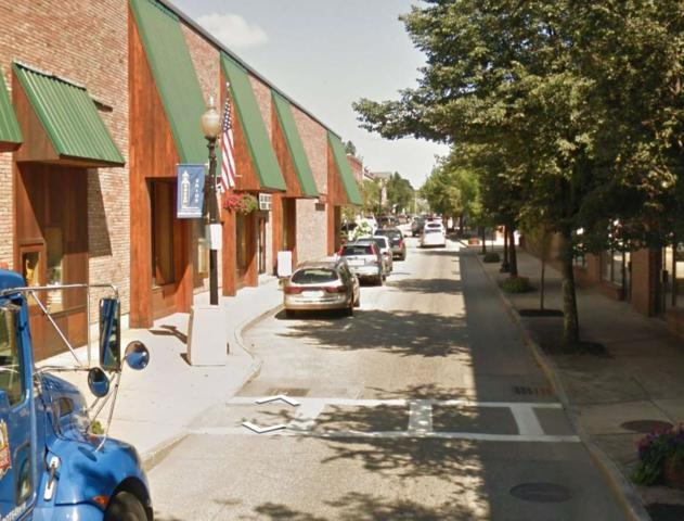 546-566 Main Street, Laconia, NH 03246 (MLS #4676424) :: Keller Williams Coastal Realty