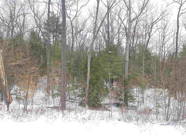 62 Timberline Drive, Concord, NH 03301 (MLS #4676448) :: The Hammond Team