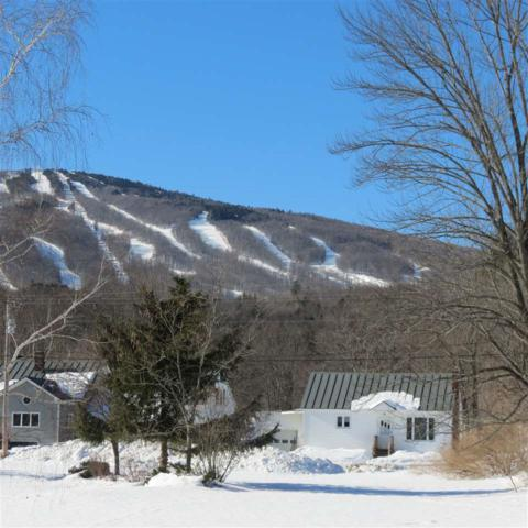 1 Orchard Street #1, Ludlow, VT 05149 (MLS #4676483) :: The Gardner Group