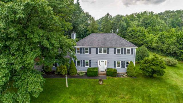 2 Waterview Circle, Litchfield, NH 03052 (MLS #4676545) :: Lajoie Home Team at Keller Williams Realty