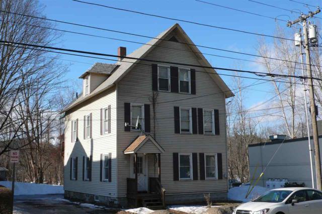 149 Canal Street, Brattleboro, VT 05301 (MLS #4676855) :: The Gardner Group