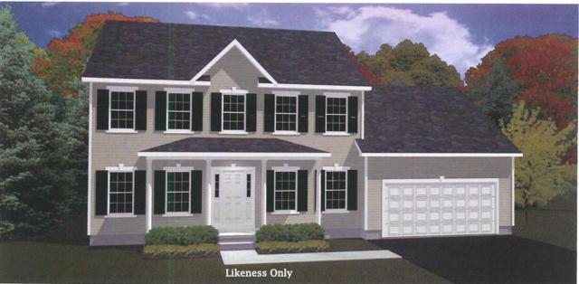 2 Firefly Lane Lot 2, St. Albans Town, VT 05478 (MLS #4676883) :: The Gardner Group