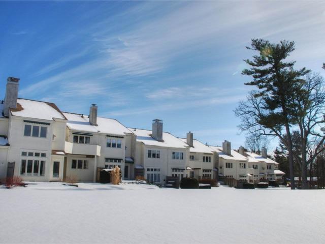 545 South Prospect Street #35, Burlington, VT 05401 (MLS #4677031) :: The Gardner Group