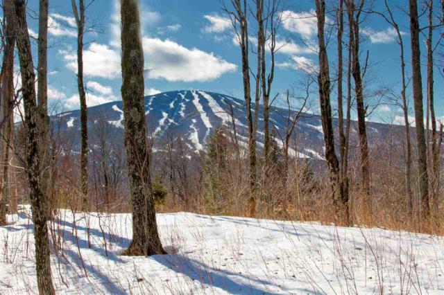 0 Upper Taylor Hill Road 12/2/74, Winhall, VT 05340 (MLS #4677079) :: The Gardner Group
