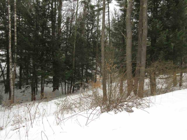 185 Hansen Drive, West Rutland, VT 05777 (MLS #4677103) :: The Gardner Group