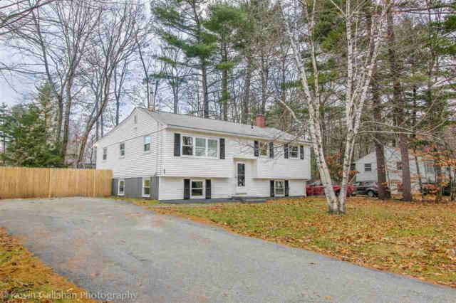 61 Valhalla Drive, Milford, NH 03055 (MLS #4677168) :: Lajoie Home Team at Keller Williams Realty