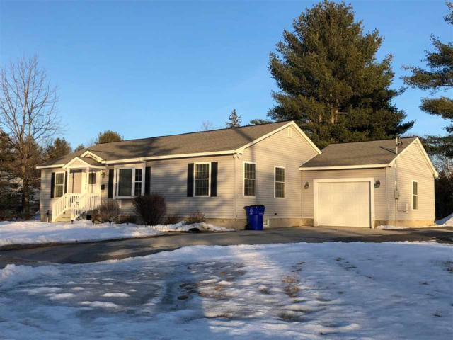 4 Autumn Street, Goffstown, NH 03045 (MLS #4677173) :: Lajoie Home Team at Keller Williams Realty